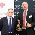 Growthpoint named overall winner of IAS 2016 Awards