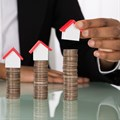 Property funds find value in SA