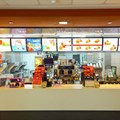 Top 15 SA fast food brands account for 80% of stores