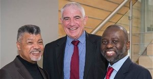 UJ Council names new vice-chancellor and principal