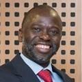 UJ Council names new vice-chancellor and principal