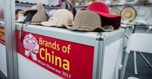 China Guangxi business matchmaking opens at SAITEX