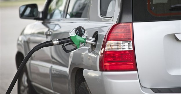 Petrol price could drop significantly in July