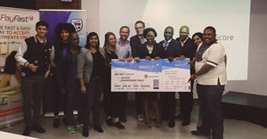 Seedstars World wildcard winners
