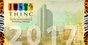 Hilton sponsors second THINC Africa Conference