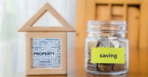Tips for new property investors