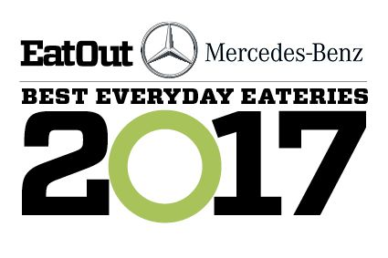 Help choose SA's favourite everyday eateries