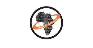 Early bird registrations open for Agile Africa 2017
