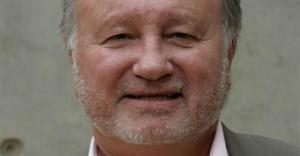 RIP Paul Wilkins