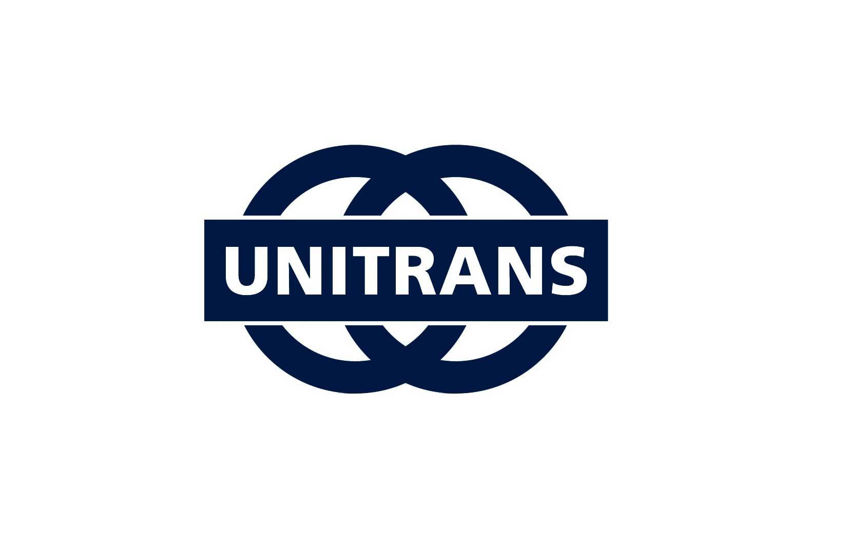 Steinhoff Group Restructures Unitrans Automotive Group Operations