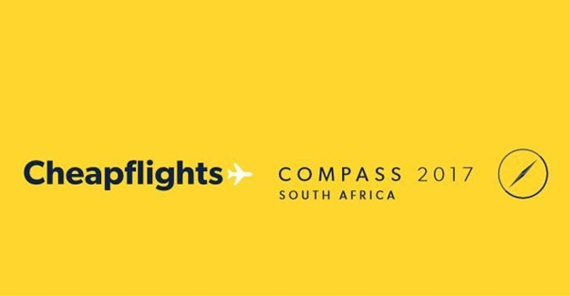 Cheapflights Compass Report 2017 reveals top South African travel trends