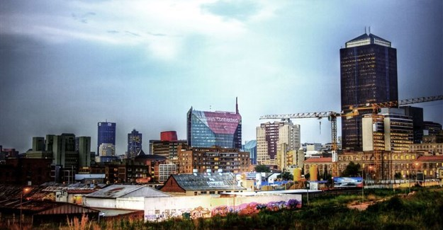 Greater private sector support needed for transformation in property sector