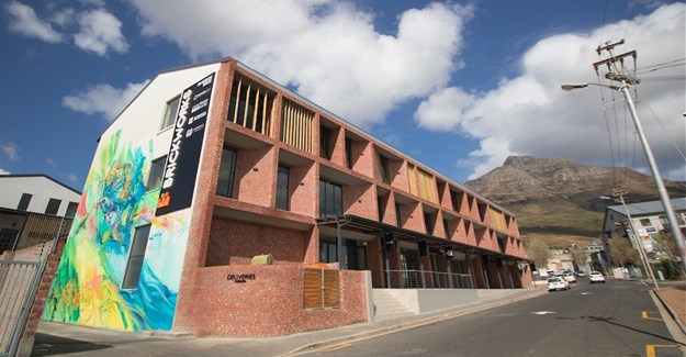 Salt River urban renewal triggers growing demand in area