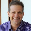 Nic Kohler, CEO: Hollard Insurance Group