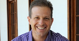 Nic Kohler, CEO: Hollard Insurance Group