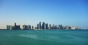 aakon S. Krohn via  - Doha, Qatar