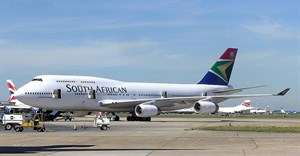 SAA continues on its loss-making trajectory