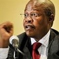 DA, EFF to join Molefe Labour Court case
