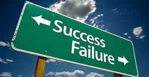 How to beat the 90% innovation failure manifestation