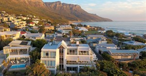 This is why properties in the Cape are still fetching excellent prices