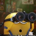 #OnTheBigScreen: Despicable villains, disputing lovers and social media bullying