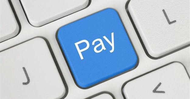 Kenyan payments solutions firm expands to SA