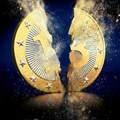 Is the cryptocurrency bubble going to burst?