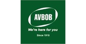 Red Cherry Interactive's Spot On TV plays a part in record conversions for AVBOB