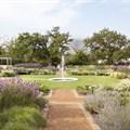 Vrede & Lust Wedding Garden