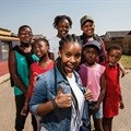 #YouthMonth: Instilling life skills, R2 at a time