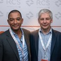 RCS Group joins forces with Echangeur for inaugural Retail Summit