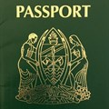 Dar passport is second most powerful in EAC