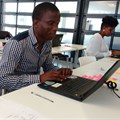 #YouthMonth: Economy to be powered by human creativity expressed in code