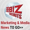 BizTakeouts Marketing & Media Show turns six, moves to MIX 93.8 FM