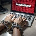 Alison launches free course on NotPetya virus protection