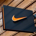 Nike to sell limited number of items on Amazon