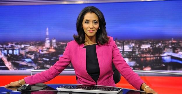 Zeinab Badaw
