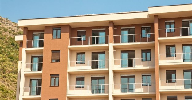 Understanding your rights in a sectional title property