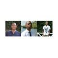 Nkosikhona Uzzi Mpungose, Kwandile Skhosana and Paris Makaringe. Images supplied.