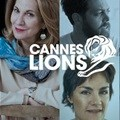 All the best of the best from Cannes