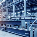 Industry leaders gather to build South African manufacturing