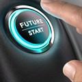 Techpreneurs are flourishing in SA's economy