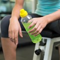 RTD energy, sports drinks market performance in review