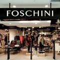 Credit watchdog refers Foschini to consumer tribunal over club fees