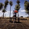 Kate HoltAusAID via WC_farming_climate_change_Kenya