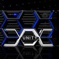 Dell EMC Unity takes midrange storage segment by storm