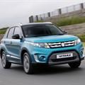 Suzuki extends comprehensive warranty to 200,000km