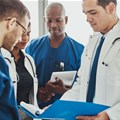Med students fail cancer test