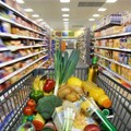 Food economies at risk of distortion by formal sector grocery retail