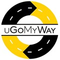 Ugomyway carpooling app releases pilot project results
